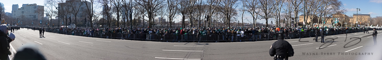 Eagles PARADE!!!-105