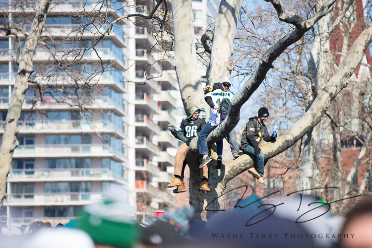 Eagles PARADE!!!-108