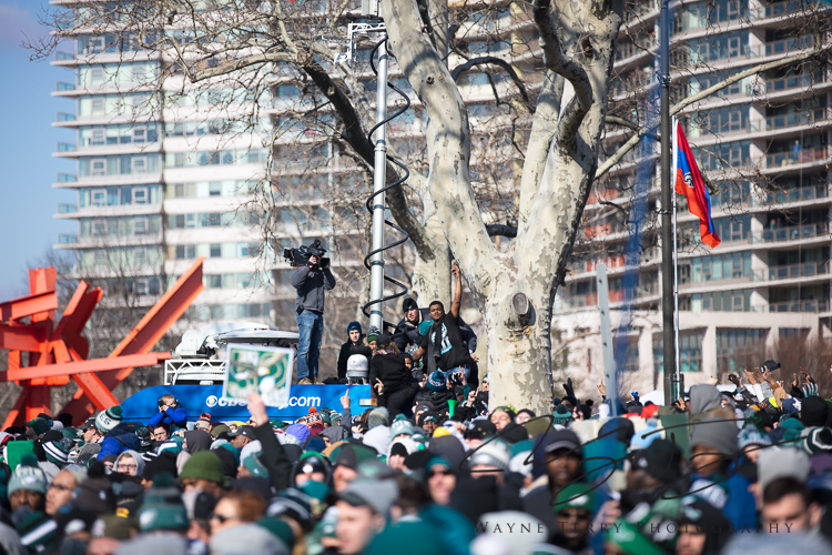 Eagles PARADE!!!-109