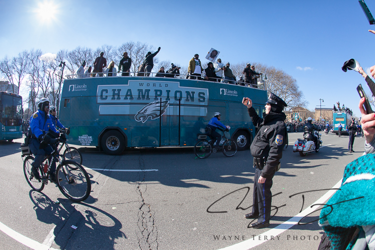 Eagles PARADE!!!-112