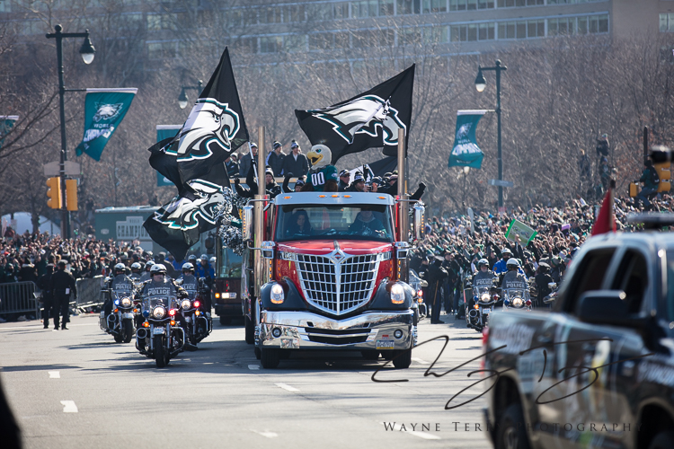 Eagles PARADE!!!-116