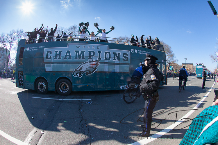 Eagles PARADE!!!-118