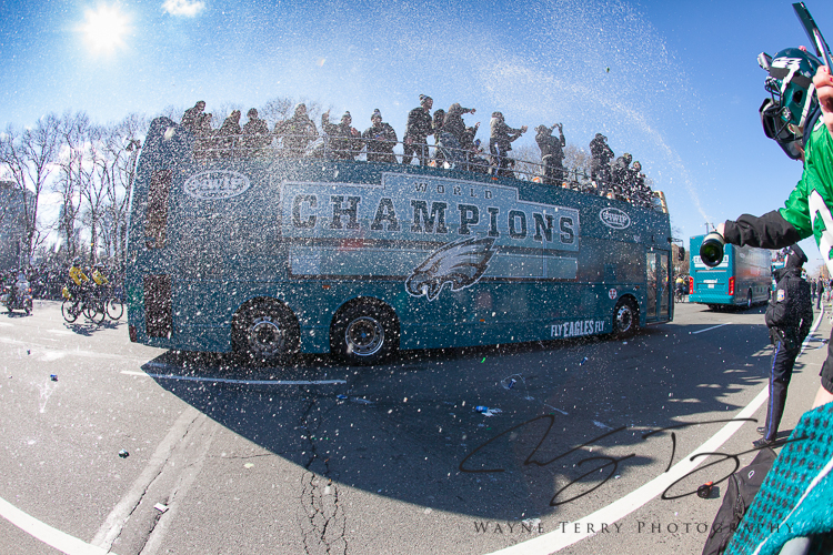 Eagles PARADE!!!-124