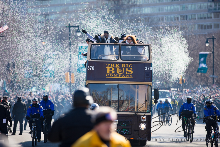 Eagles PARADE!!!-132
