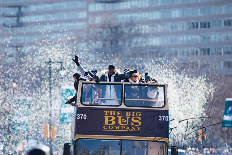 Eagles PARADE!!!-133