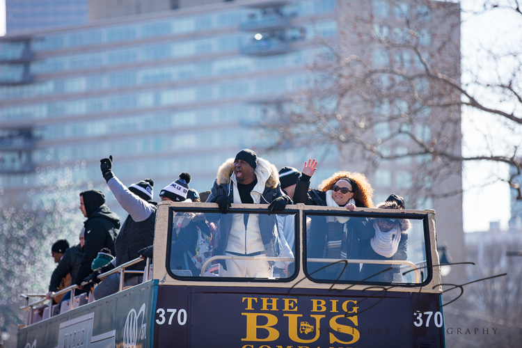 Eagles PARADE!!!-134