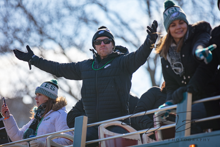 Eagles PARADE!!!-141