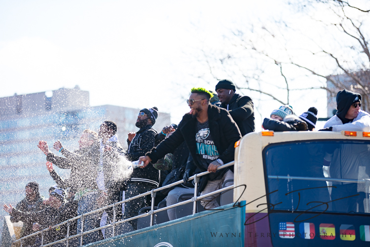 Eagles PARADE!!!-144