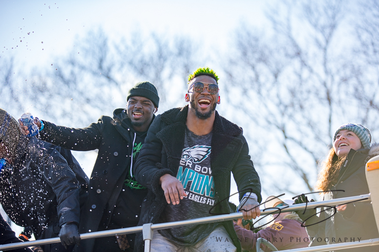 Eagles PARADE!!!-146
