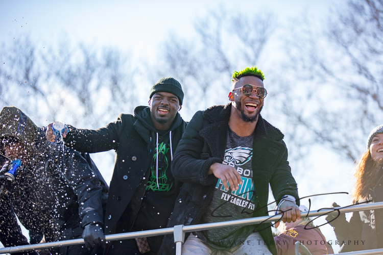 Eagles PARADE!!!-147
