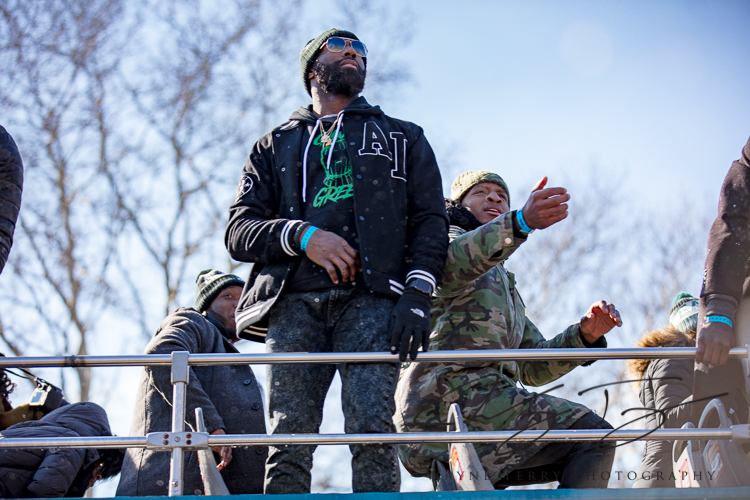 Eagles PARADE!!!-149