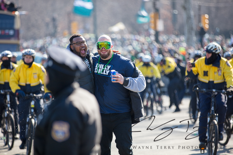 Eagles PARADE!!!-151