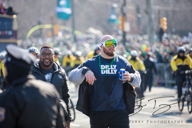 Eagles PARADE!!!-152