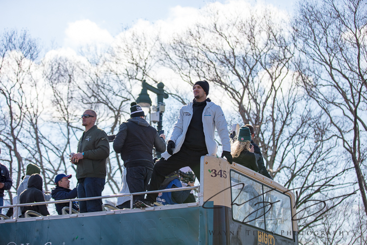 Eagles PARADE!!!-162